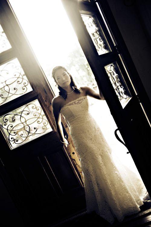 Brideindoor